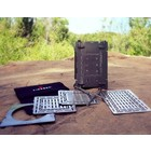 "Firebox 5"" Stove Luxe Kit"