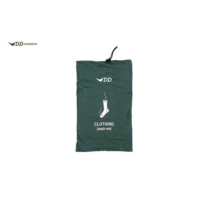 Organiser Bags