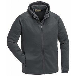 Pinewood Himalaya Active Sweater - Antraciet
