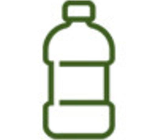 Alles voor het zuiveren, vervoeren en drinken van Water