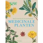 KNNV Uitgeverij Botanisch Handboek Medicinale Planten