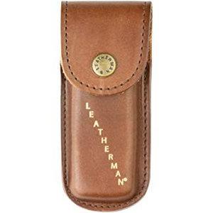 Leatherman Heritage - Lederen Schede - Medium Size