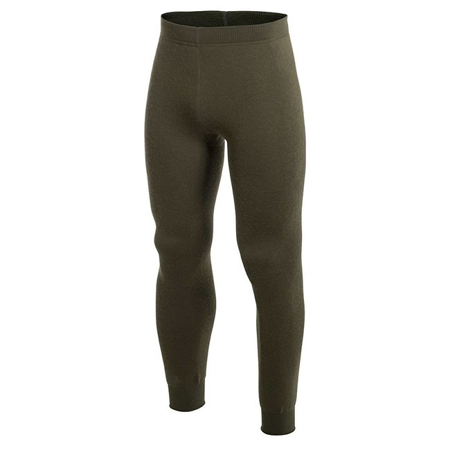 Merino Base Layer Long John 200