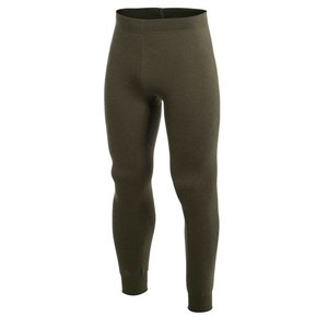 Woolpower Merino Mid Layer Long John 400