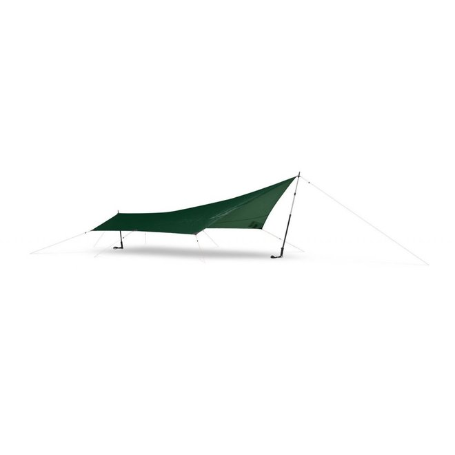 Tarp 5 - Green