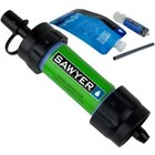 Sawyer Mini SP128 Waterfilter - Groen