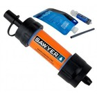 Sawyer Mini SP128 Waterfilter - Oranje