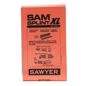 Sawyer XL Sam Splint