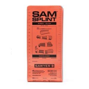Sawyer Sam Splint Regular