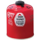 MSR IsoPro Gas Cartridge - 450 gram