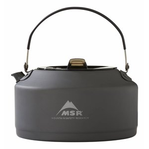 MSR Pika 1L Waterketel