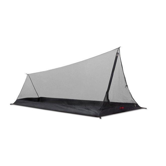 Mesh Tent 1 - Midge Shelter