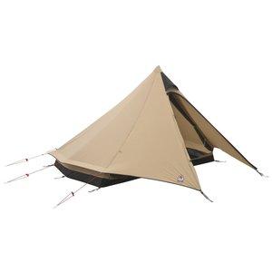Robens Fairbanks Outback Tent