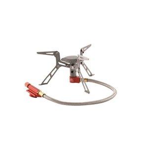 Robens Fire Bug Gas Brander Titanium
