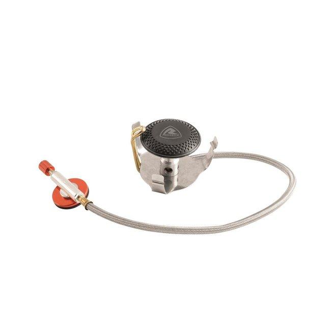 Fire Tick Gasbrander Voor Stormcookers