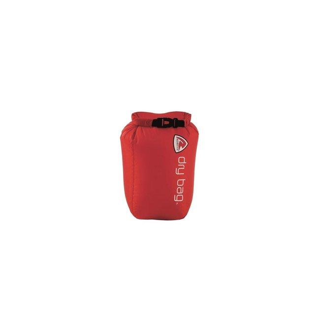 Dry Bag 4L