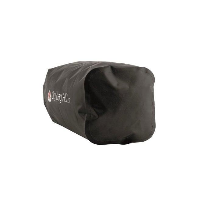 Dry Bag HD 15L