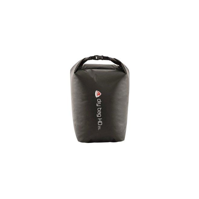 Dry Bag HD 35L