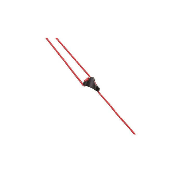 Scheerlijn Locks 2.5 mm