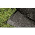 Robens Footprint Voor Klondike Tent