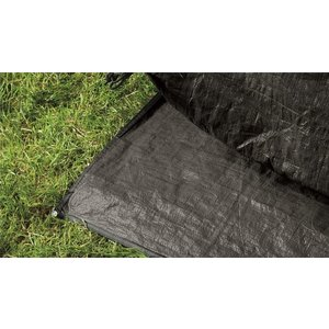 Robens Footprint Voor Klondike Grande Tent