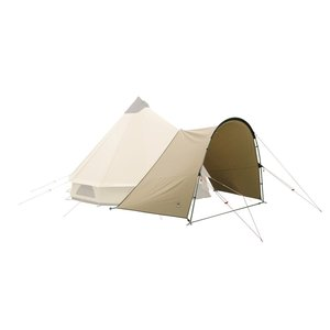 Robens A-Frame Tent Luifel