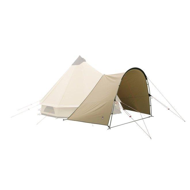 Nemo Equipment Dagger Porch 2 Persoons Tent Bushcraftshop.nl
