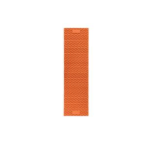 Nemo Equipment Switchback Regular Foam Slaapmat (Sunset Orange)