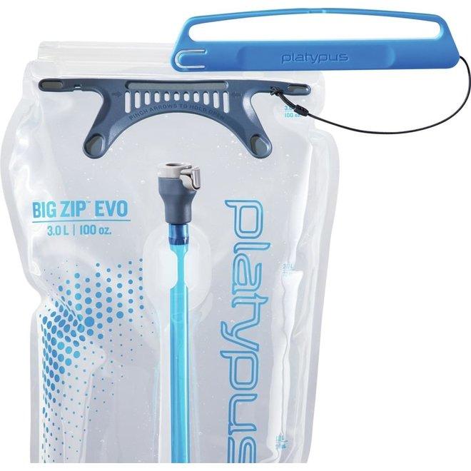 Big Zip EVO 2 Liter