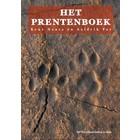 EXTRA Bushcraft Het Prentenboek