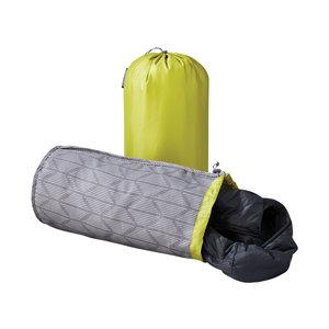 Therm-a-Rest Stuff Sack Pillow - Zelfopvulbaar Kussen