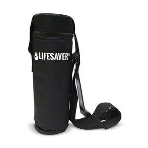 Lifesaver Liberty Soft Pouch zwart