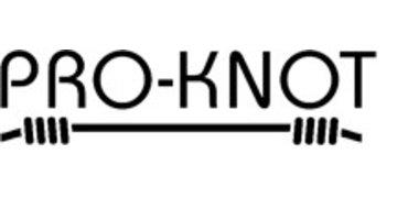 ProKnot