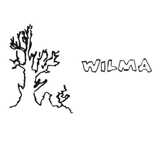Wilma's of Sweden