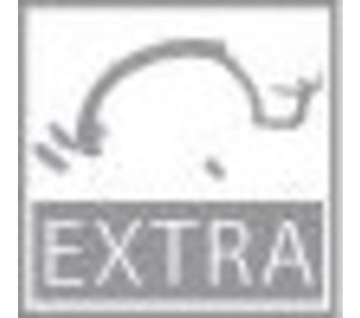 EXTRA Bushcraft