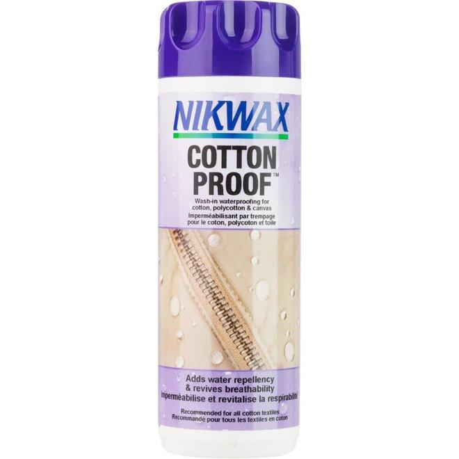 Cotton Proof - 300ml