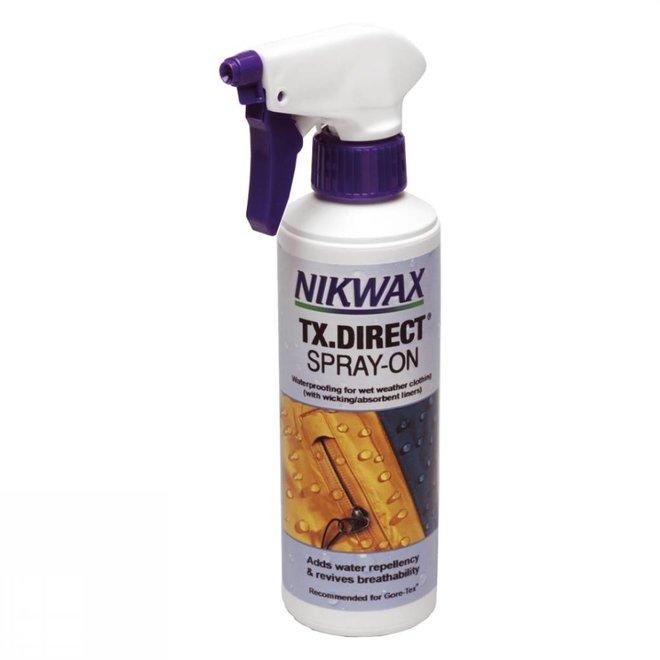 TX Direct Spray-On - 300ml