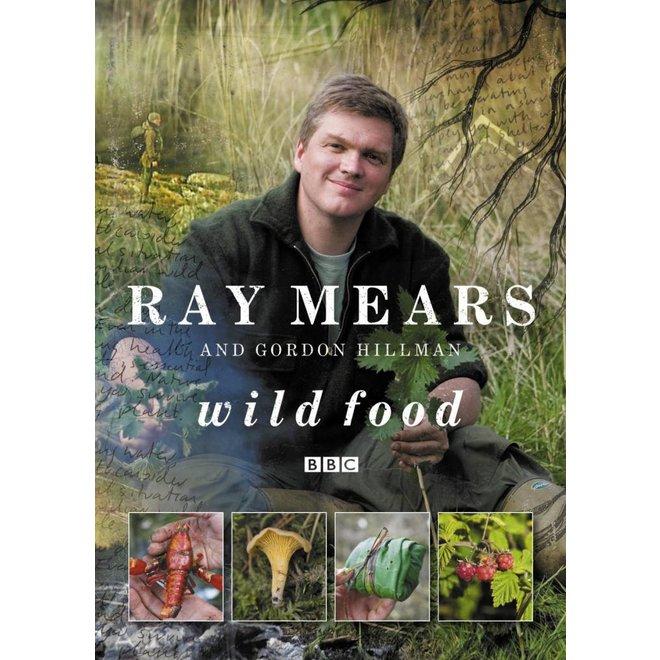 Wild Food