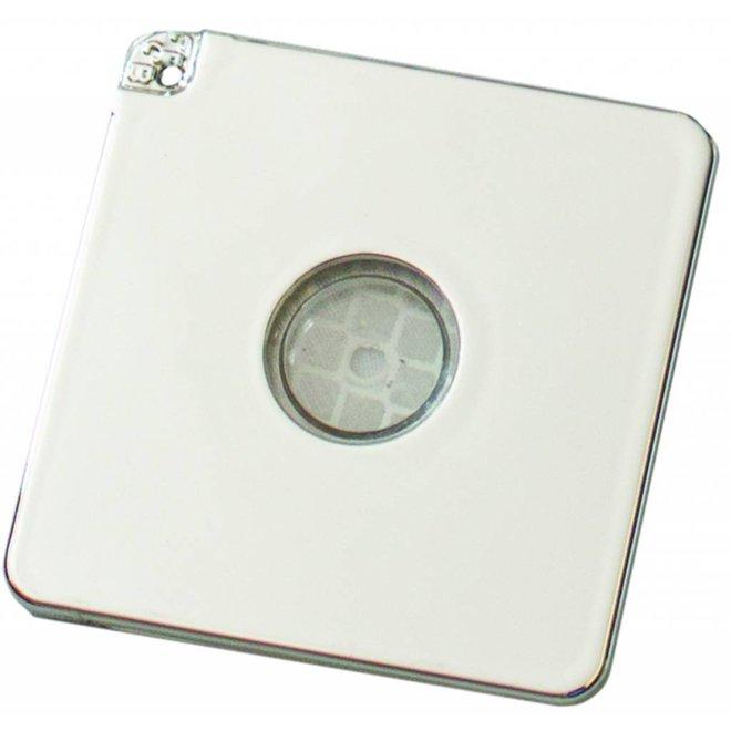 Heliograph Noodsignaal Spiegel