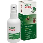 Care Plus Anti Insect - Deet Spray 40% - 60ml