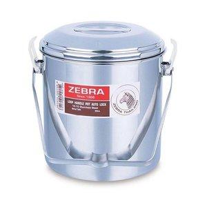 Zebra Billy Can 0,7 liter