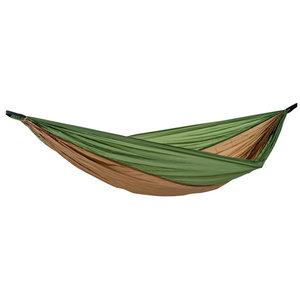 Amazonas Adventure Hangmat - Coyote