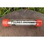 Firebox V3 Pocket Bellow - Vuurblaaspijp