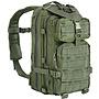 Defcon 5 Tactical Backpack - Olive Drab