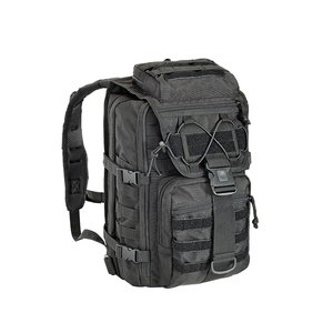 Defcon 5 Easy Pack - Black
