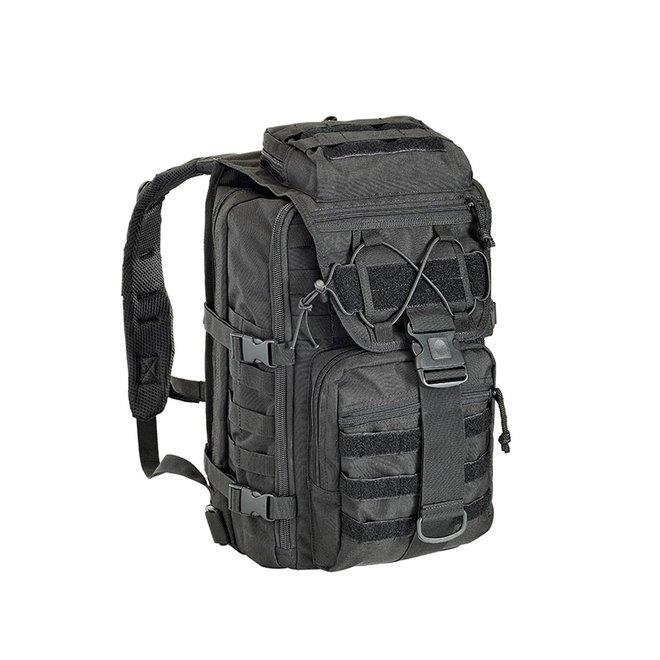 Easy Pack - Black