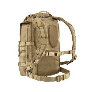 Defcon 5 Easy Pack - Coyote Brown