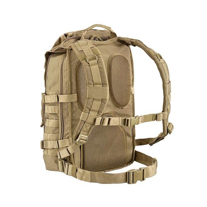Easy Pack - Coyote Brown