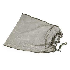 Defcon 5 Mesh Laundry Bag