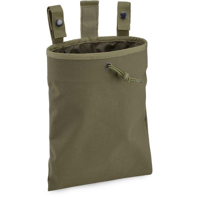 Dump Pouch - Olive Drab